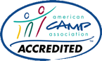 American Associtaion